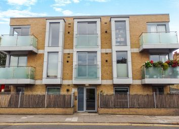 Thumbnail 2 bed flat to rent in Gransden House, Crouch End