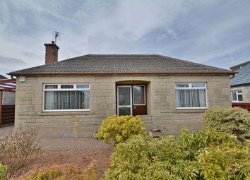Thumbnail 2 bed detached house for sale in 13 Beechgrove Terrace, Perth