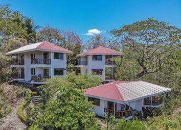 Thumbnail Hotel/guest house for sale in Playa Samara, Nicoya, Costa Rica