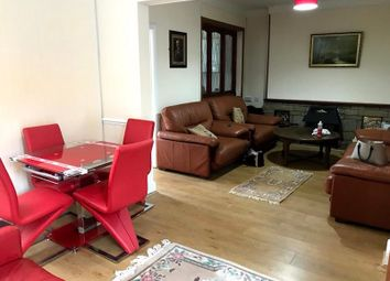 Thumbnail 4 bed shared accommodation to rent in Port Tennant Road, Port Tennant, Swansea