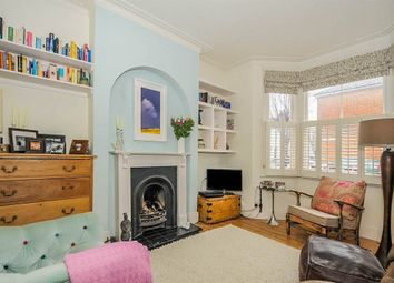 Thumbnail 1 bed flat for sale in Atheldene Road, London