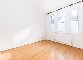 Thumbnail 4 bedroom property to rent in Chadwin Road, Plaistow, London