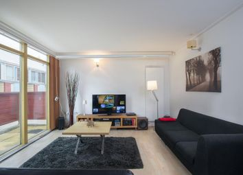 Thumbnail 1 bed flat to rent in Short Let, North Greenwich