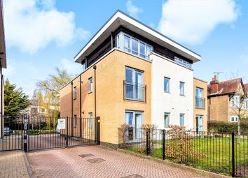 Thumbnail 2 bed flat for sale in Pavilions, Windsor