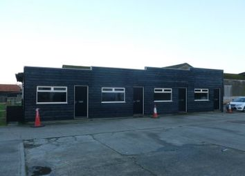Office to let in Radley Green, Ingatestone CM4