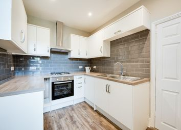 Thumbnail 5 bed property for sale in Westfield Road, Southsea