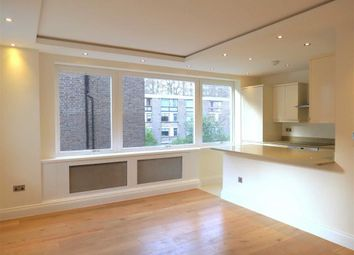 Thumbnail 1 bed flat to rent in Coniston Court, Kendall Street, Hyde Park, London