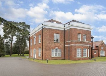 Thumbnail 2 bed flat to rent in Coundon House Drive, Southbank Road, Coundon, Coventry