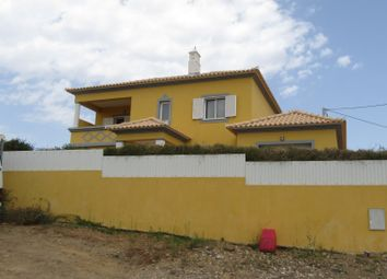 Thumbnail 3 bed villa for sale in Portugal, Algarve, Castro Marim