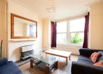 5 bed terraced house for sale in Winston Gardens, Leeds, West Yorkshire LS6