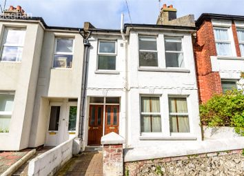Bear Road, Brighton, East Sussex BN2. 2 bed flat for sale