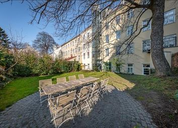 Thumbnail Property for sale in 1070 Vienna, Austria