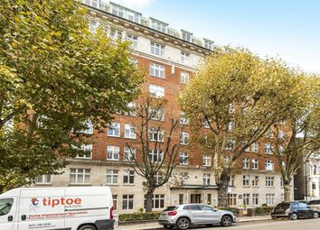 Thumbnail Studio for sale in Abercorn Place, London