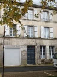 Thumbnail 5 bed property for sale in Mareuil, Dordogne, France
