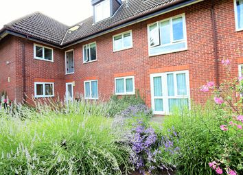 Thumbnail 1 bed property for sale in Woodcock Hill, Harrow