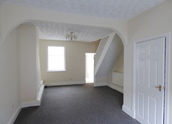 Thumbnail 2 bed terraced house for sale in Morley Street, Cowley Hill
