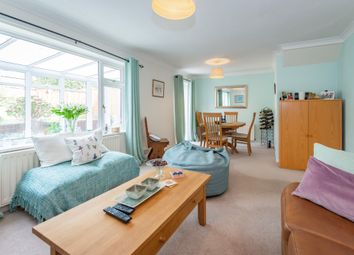 Thumbnail 3 bed semi-detached house to rent in Beechwood, Fordingbridge, Hampshire