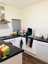 Thumbnail 2 bedroom flat to rent in Lenton Blvd, Lenton, Nottingham