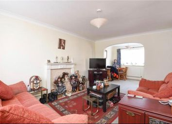 Thumbnail 3 bed terraced house to rent in Vealsmead, Mitcham, Greater London