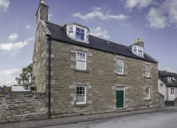 Thumbnail 5 bed detached house for sale in Nelson Terrace, Keith