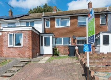 3 bed property for sale in Fairfield Road, Ramsgate CT11