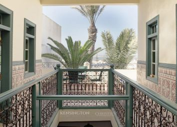 Thumbnail 7 bed property for sale in Essaouira, 44000, Morocco