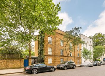 Thumbnail 3 bed property to rent in Ladbroke Road, Notting Hill Gate