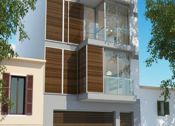 Thumbnail 2 bed apartment for sale in Palma De Mallorca, Balearic Islands, Spain, Palma, Majorca, Balearic Islands, Spain