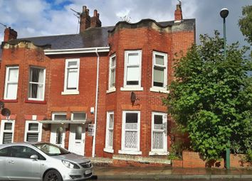 Thumbnail 2 bedroom flat to rent in Whitehead Street, South Shields