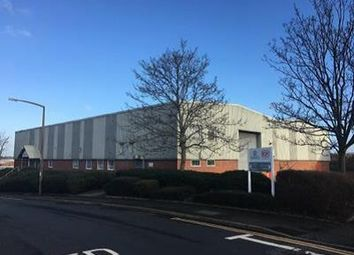 Thumbnail Light industrial to let in Unit 1 Junction 2 Industrial Estate, Demuth Way, Oldbury, West Midlands