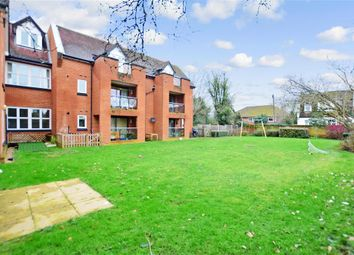 2 bed flat for sale in Old Dover Road, Canterbury, Kent CT1