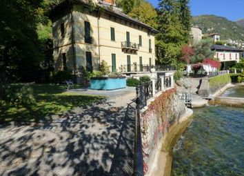 Thumbnail 9 bed villa for sale in Province Of Como, Lombardy, Italy