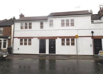 1 bed maisonette to rent in Whippendell Road, Watford WD18