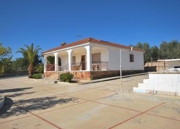Thumbnail 1 bed villa for sale in Cañada De Tella, Llíria, Valencia (Province), Valencia, Spain