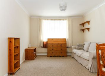 Thumbnail 1 bed flat to rent in Millway Close, Wolvercote, Oxford