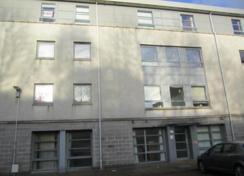 Thumbnail 2 bed flat to rent in 101 Merkland Lane, Aberdeen, 5Rq