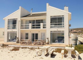 Thumbnail Detached house for sale in Duinebessie St, Yzerfontein, 7351, South Africa
