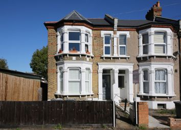 Thumbnail 1 bed flat for sale in 73 Whitbread Road, London