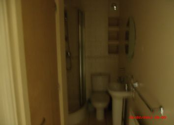 Thumbnail 1 bed flat to rent in Gloucester Terrace, Liverpool Road, Luton