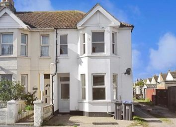 1 bed flat to rent in Ham Road, Worthing BN11
