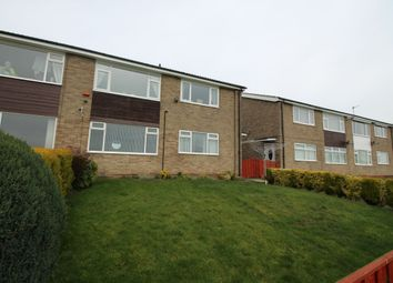 Thumbnail 2 bed flat to rent in Stephenson Way, Blaydon-On-Tyne