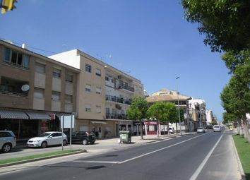 Thumbnail 4 bed apartment for sale in San Pedro, San Pedro Del Pinatar, Murcia, Spain