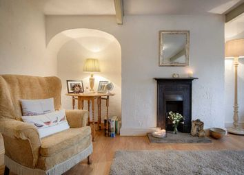 2 bed flat for sale in Arden Mews, Stockport Road, Gee Cross SK14
