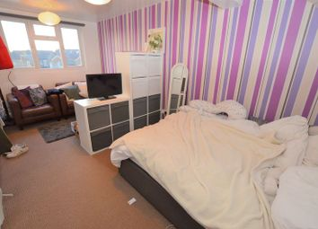 Thumbnail 1 bed property to rent in Woldham Road, Bromley