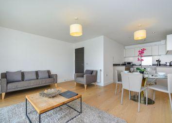 Thumbnail 2 bedroom flat to rent in The Boardwalk, Brighton Marina Village, Brighton