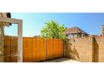 Thumbnail 5 bed terraced house to rent in Fishponds Road, Tooting