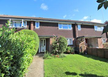 2 bed maisonette to rent in Wildfield Close, Wood Street Village, Guildford GU3