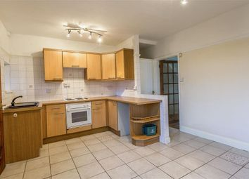 Thumbnail 2 bed property to rent in Bath Road, Morriston, Swansea
