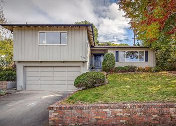 Thumbnail 3 bed property for sale in 409 Rolling Hills Ave, San Mateo, Ca, 94403