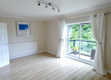 Thumbnail 2 bed flat for sale in Higher Erith Road, Torquay